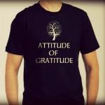 Gratitude2 copy