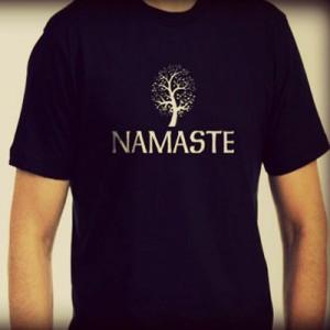 Namaste copy