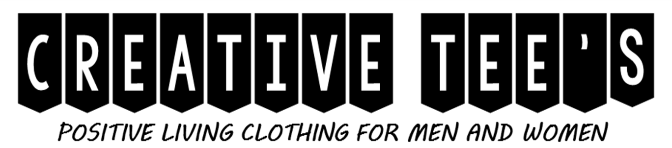 CreativTees Logo